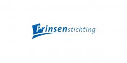 Logo Prinsenstichting
