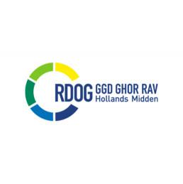 logo RDOG Hollands Midden