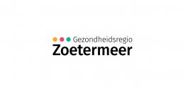 logo gezondheidsregio zoetermeer