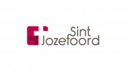 Sint Jozefoord logo
